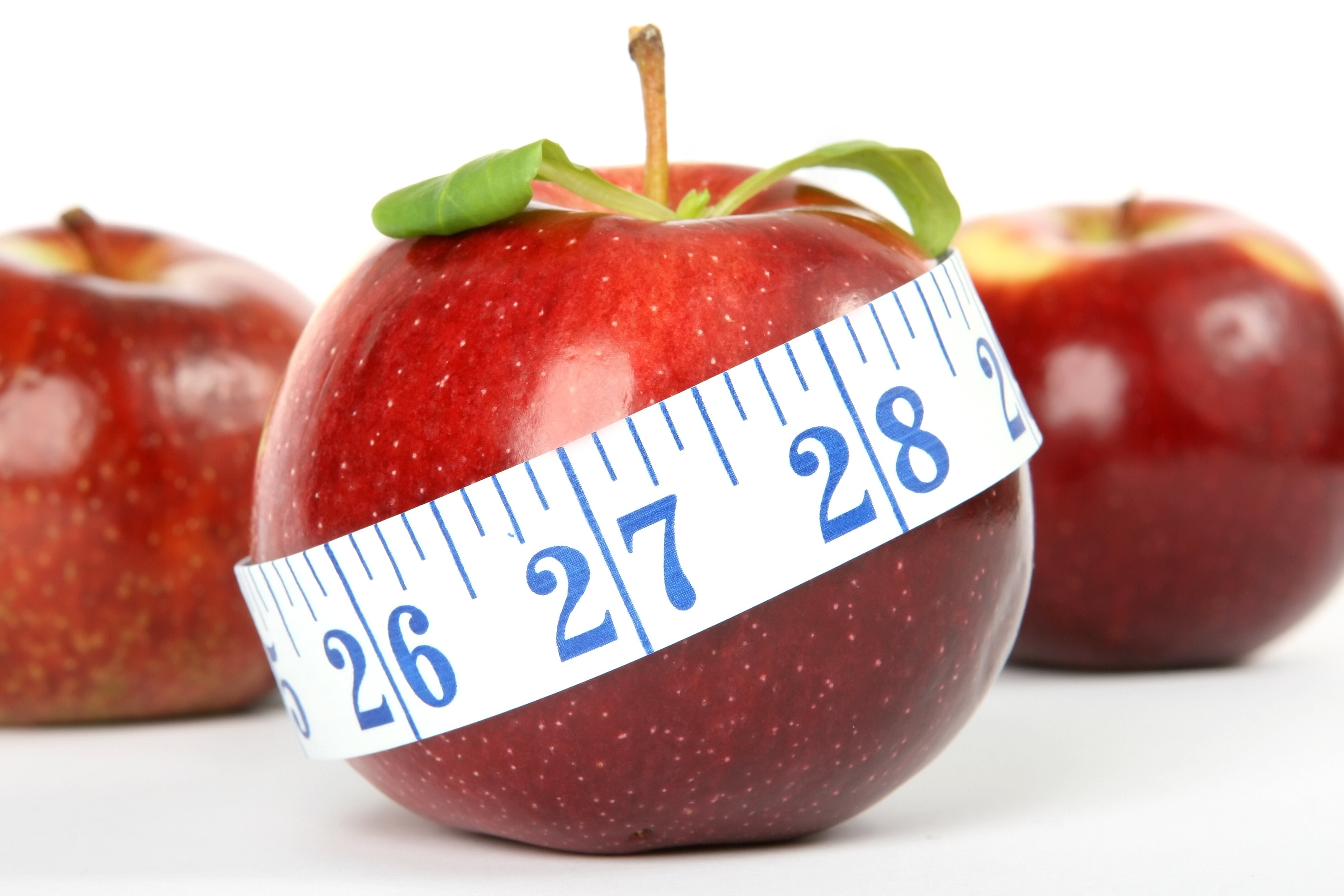BMI or WHtR? Which Should You Be Using?